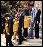 sermao para funeral