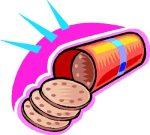 O caso do Biscoito e o Arrependimento